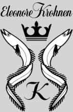 Eleonore Krohnen Fischräucherei